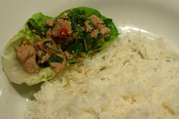 IMG_0463 pork spice