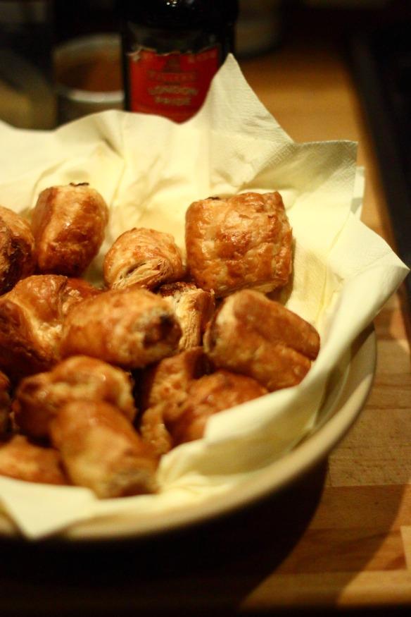 IMG_0908 sausage rolls