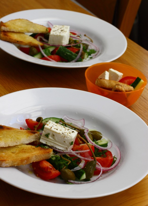IMG_9588 feta salad