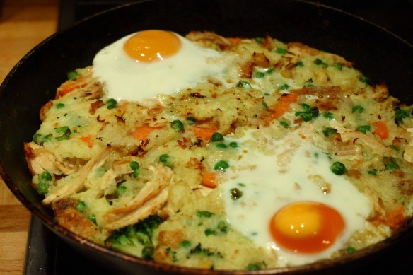 IMG_1372 bubble and squeak
