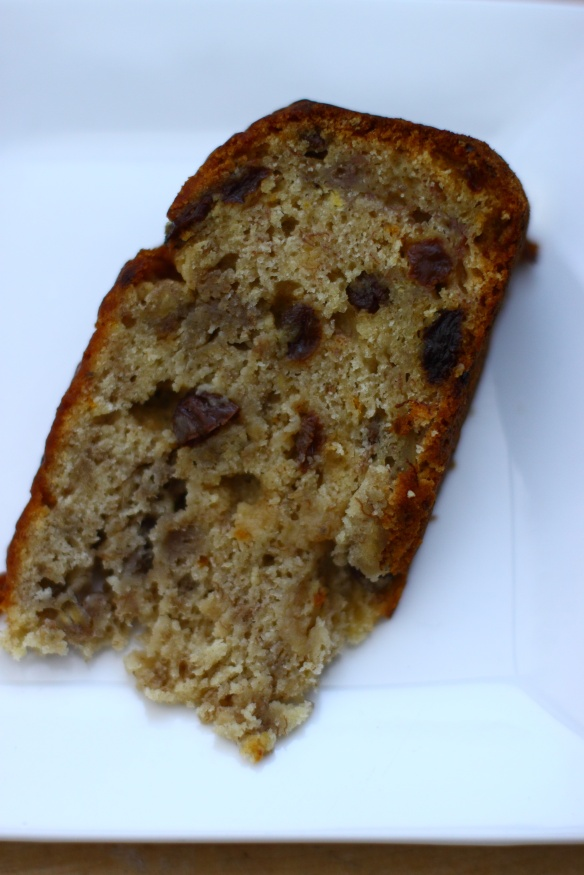 IMG_0238 banana bread